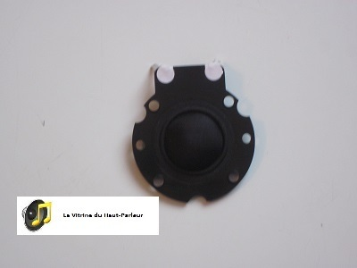 Replacement Voice Coil Audax TW025A0