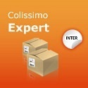 Expert Inter Colissimo Delivery
