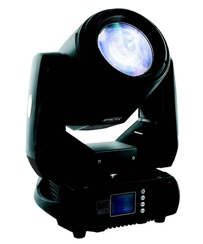 Evolite Moving Beam 7R